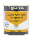 Copper Anti-seize Compound